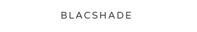 blacshade 1