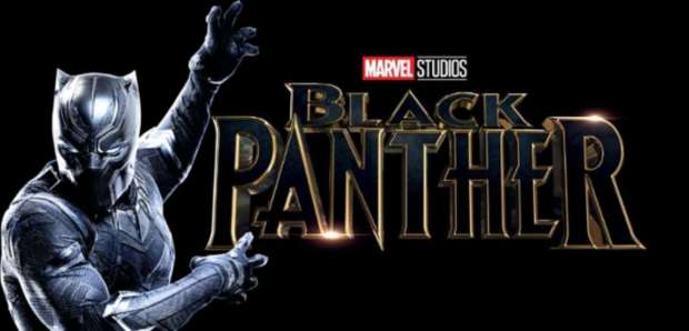 blackpanthermovie-191922-1280x0