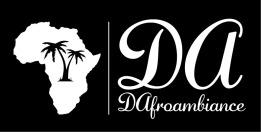 DAfroambiance